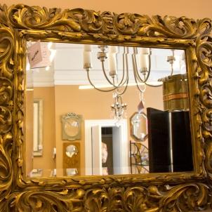 Mirror number 49
